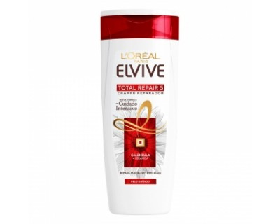 CHAMPU ELVIVE TOTAL REPAIR 5 370 ML