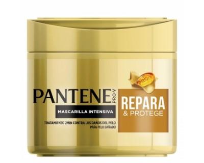MASCARILLA PANTENE REPARA Y PROTEGE 300 ML