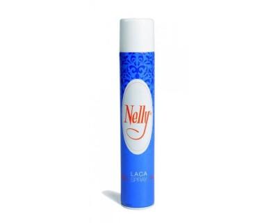 LACA NELLY NORMAL 400 ML