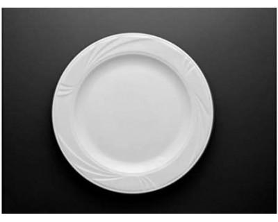 PLATO PAN 16,5 CM MODELO ARCADIA