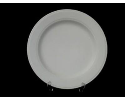 PLATO PAN 16,5 CM MODELO NEPTUNO
