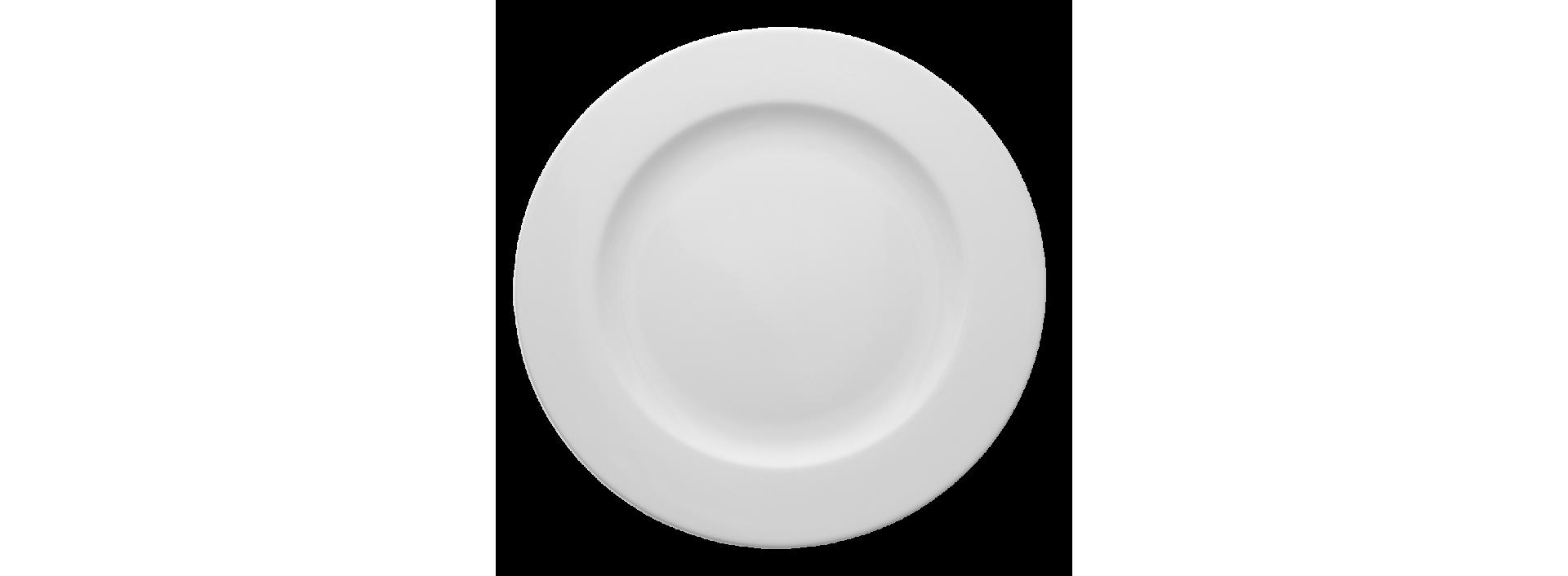 Todo tipo de productos de la vajilla corona en galisl.com Tu web de la Hostelería