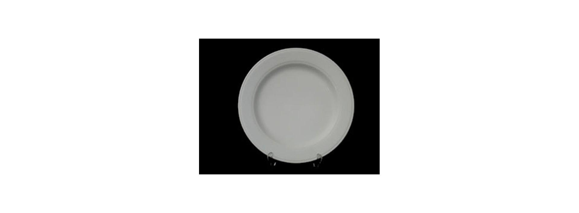 Todo tipo de productos de la vajilla neptun en galisl.com Tu web de la Hostelería