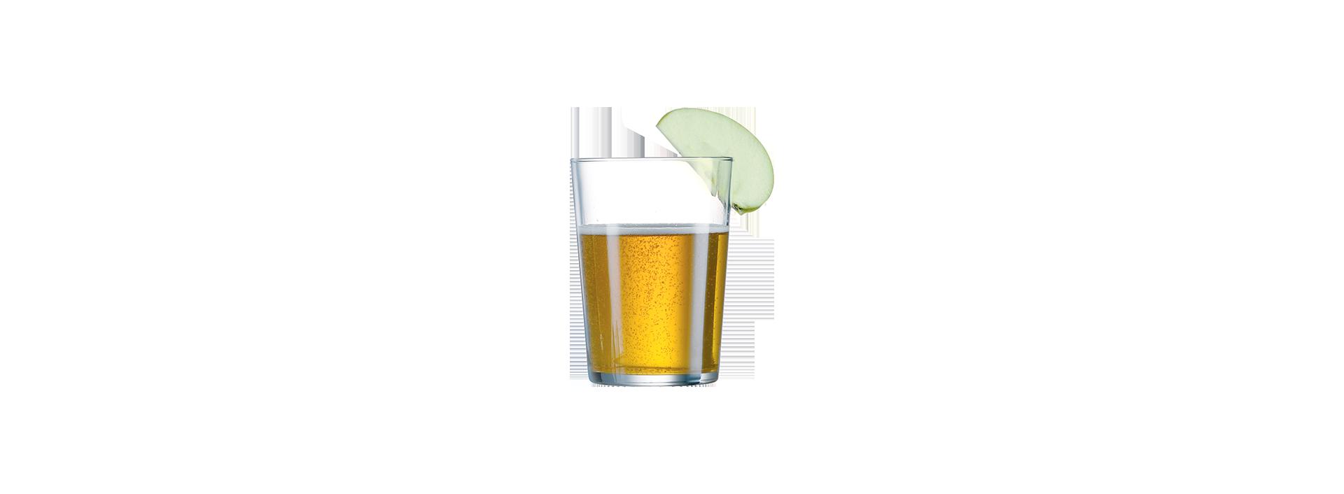 Todo tipo de vasos de cristal en galisl.com Tu web de la Hostelería