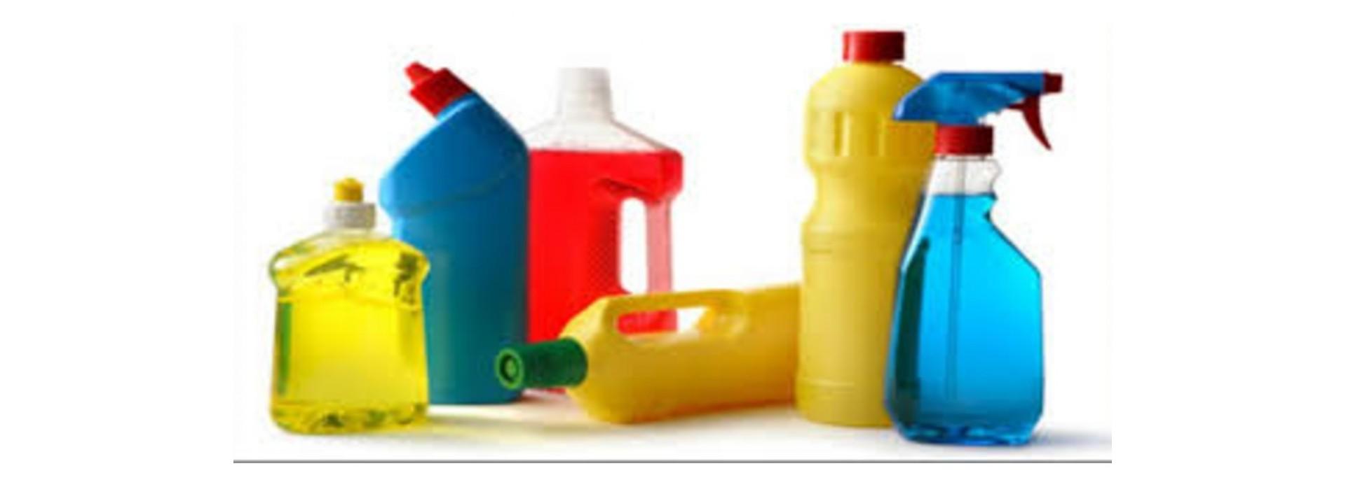 Todo tipo de productos de limpieza en galisl.com Tu web de la Hostelería