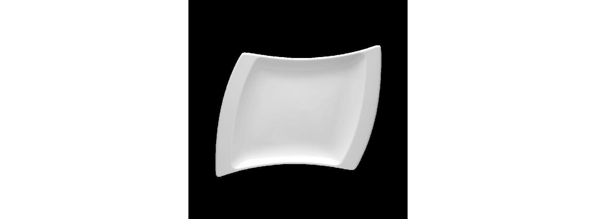 Todo tipo de productos de la vajilla wing en galisl.com Tu web de la Hostelería