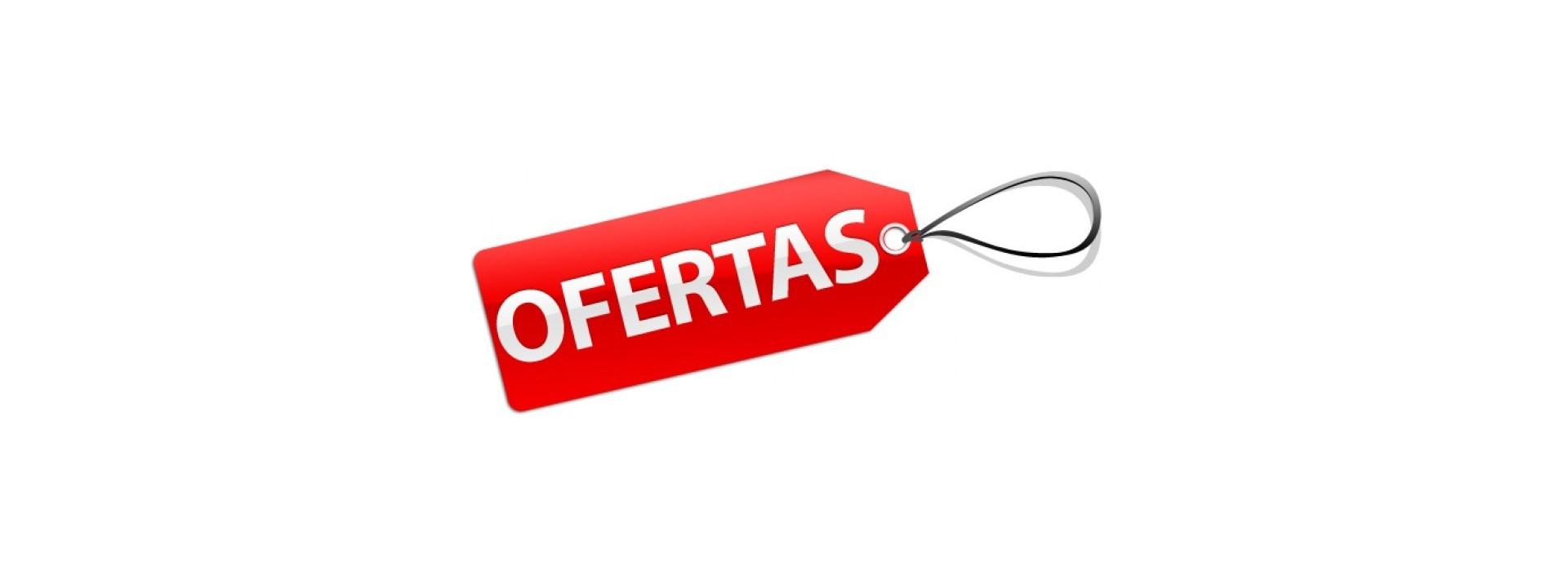 Todo tipo de ofertas en galisl.com Tu web de la Hostelería