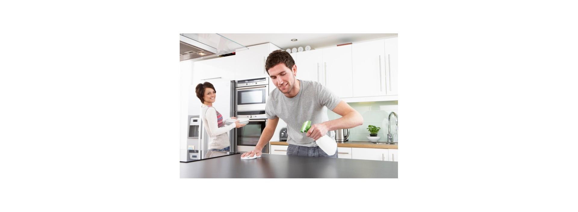 Todo tipo de productos para la cocina en galisl.com Tu web de la Hostelería