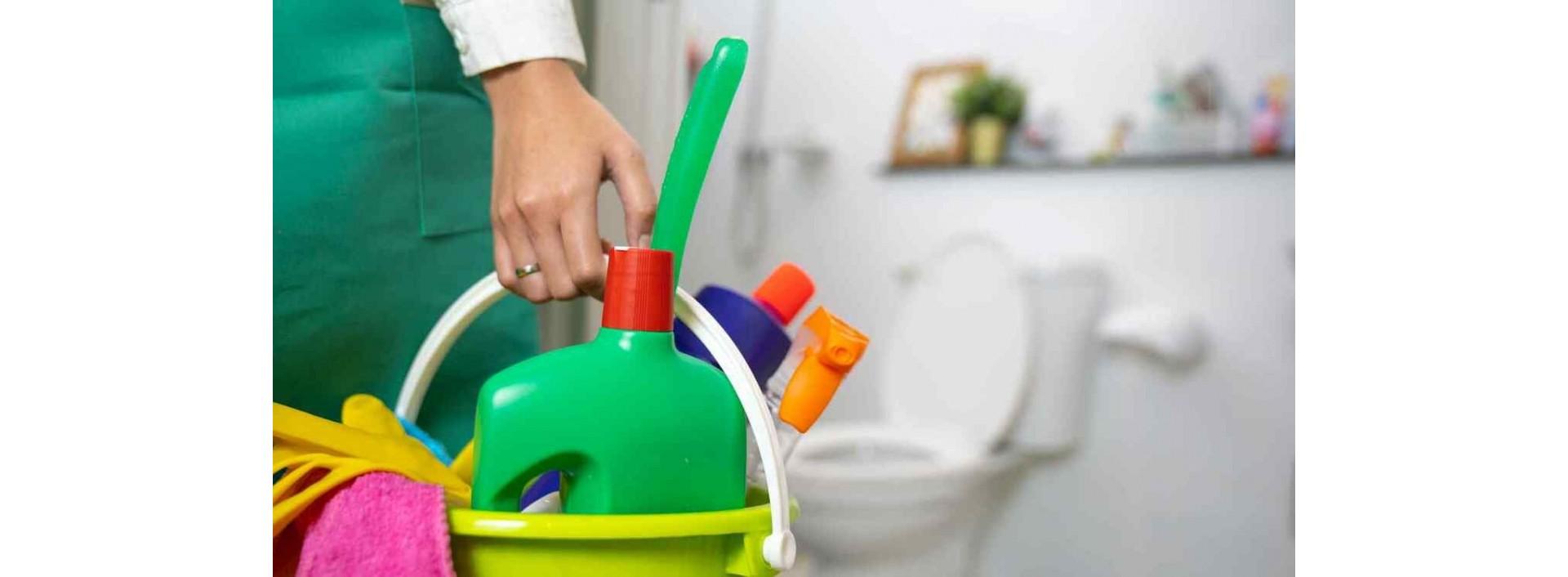 Todo tipo de productos para el baño en galisl.com Tu web de la Hostelería