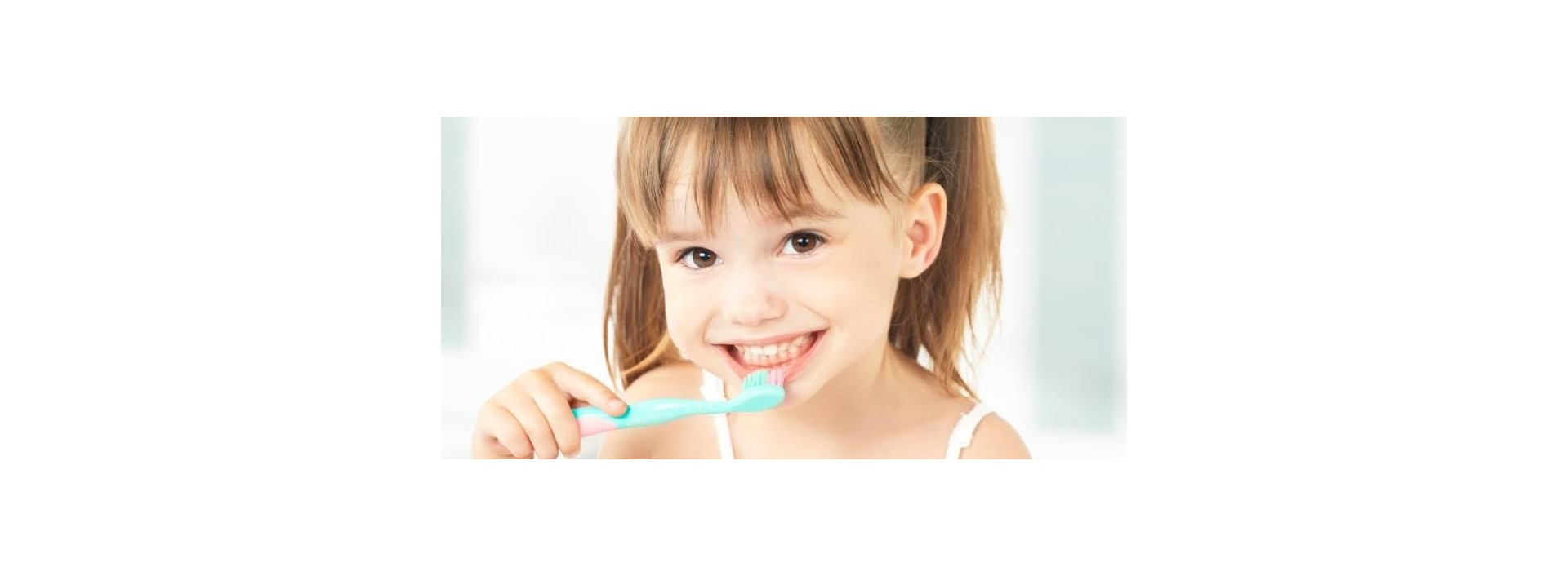 Todo tipo de productos de higiene para niños en galisl.com Tu web de la Hostelería