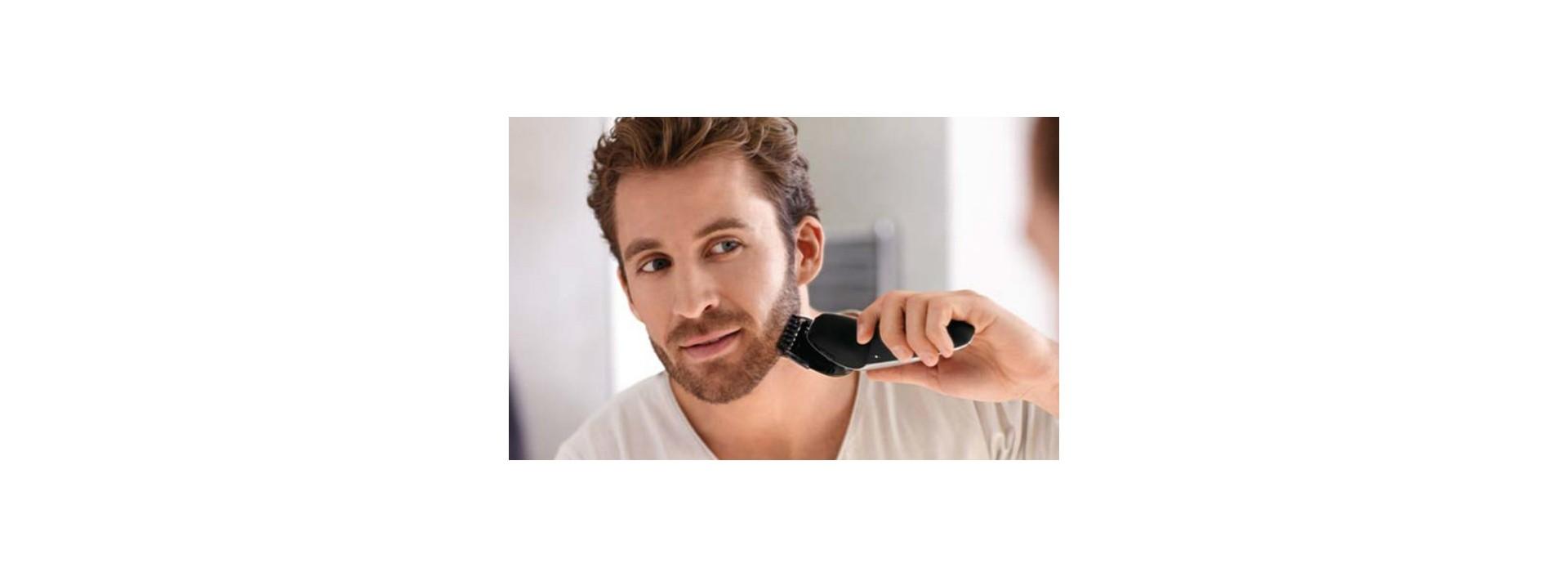 Todo tipo de productos para el afeitado en galisl.com Tu web de la Hostelería