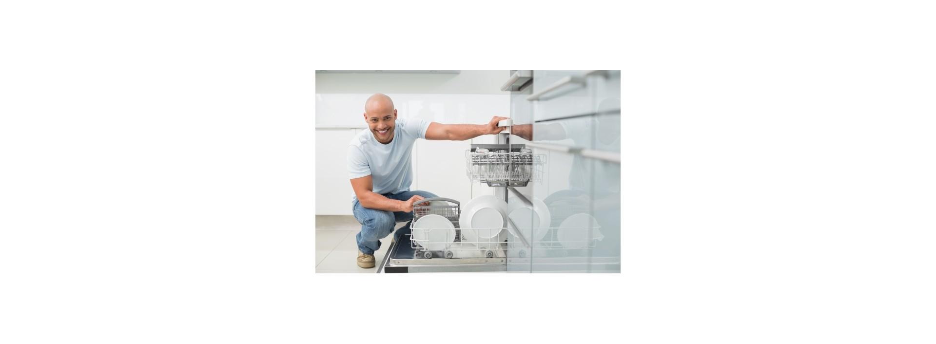 Todo tipo de productos para el lavavajillas en galisl.com Tu web de la Hostelería