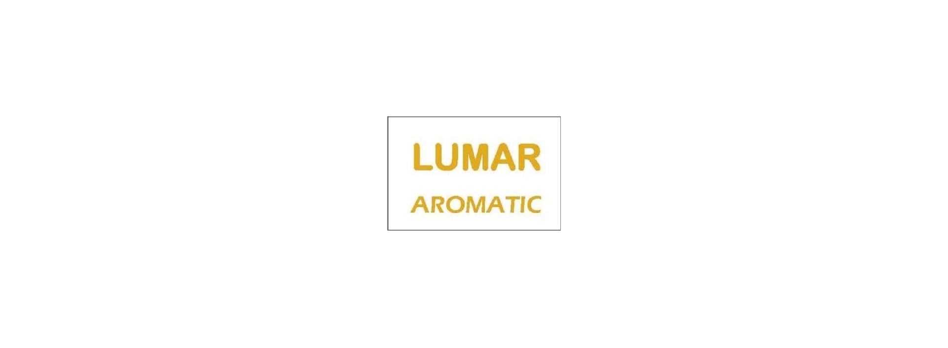 LUMAR AROMATIC