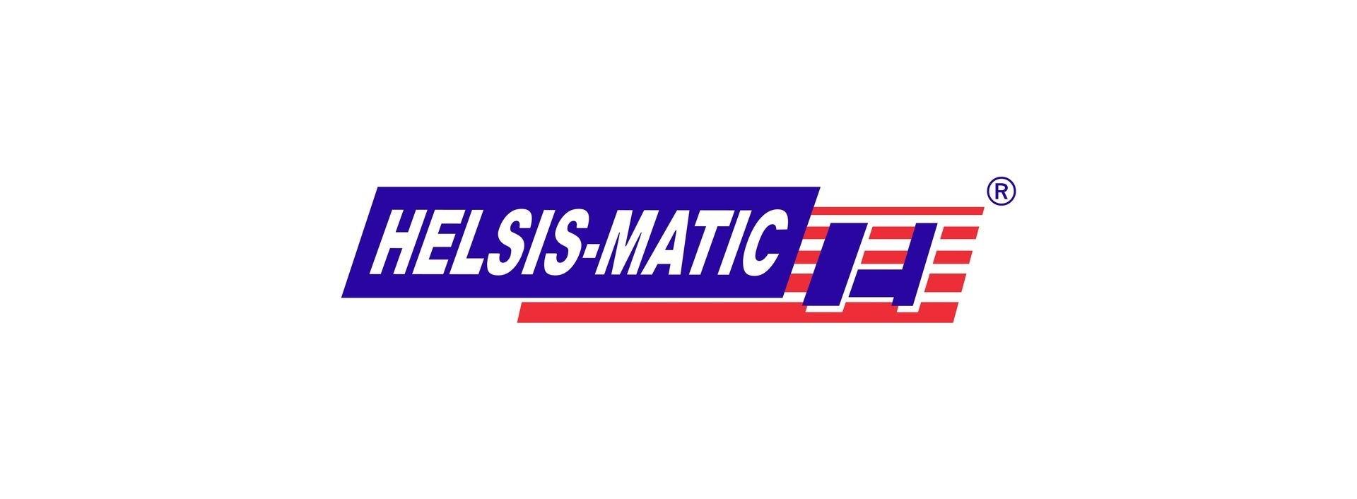 HELSIS MATIC